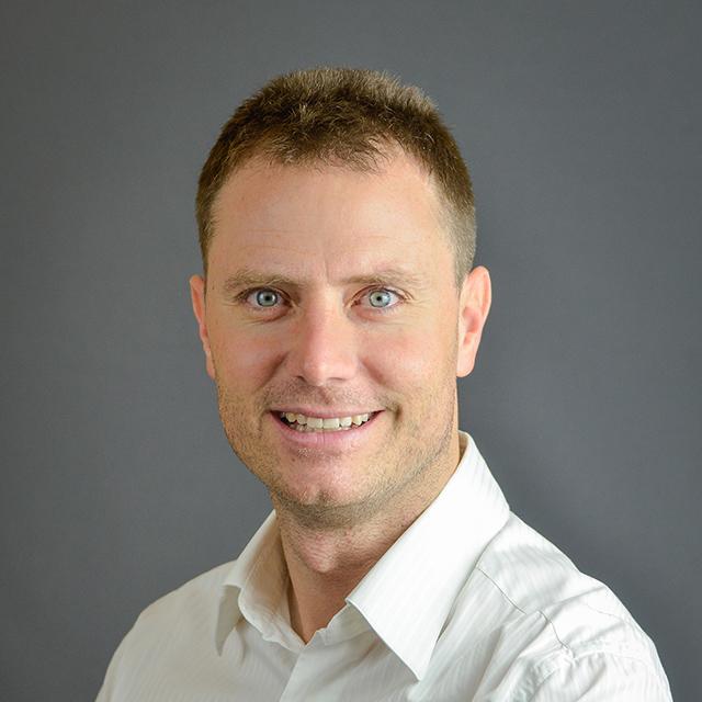 Dr. Antal Márk