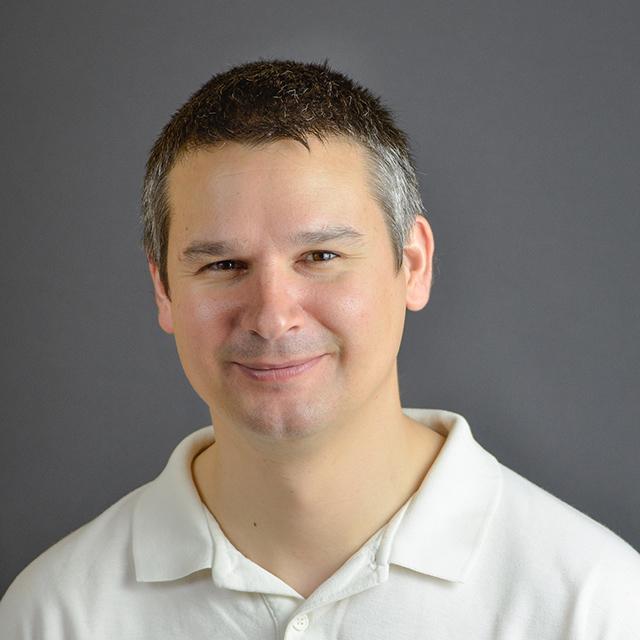 Dr. Decsi Gábor